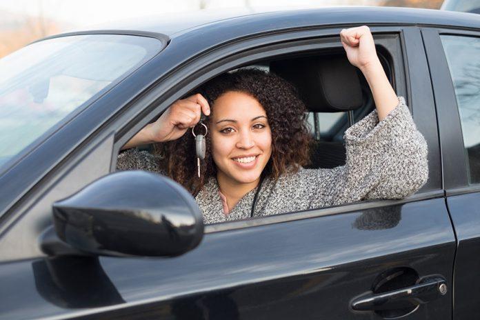 Comment choisir sa première voiture