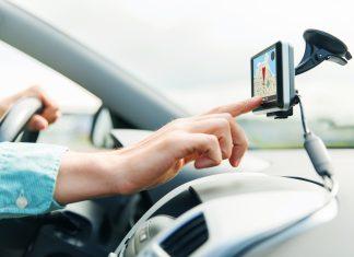 Votre GPS ne vous trompera pas!