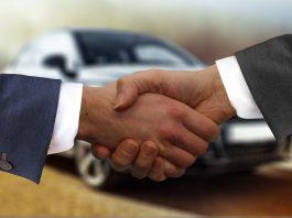 Comment transferer un leasing